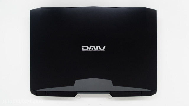 DAIV-NG7630U1-M2SS