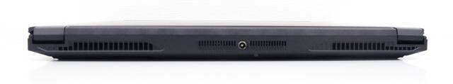 DAIV-NG4500E5の背面