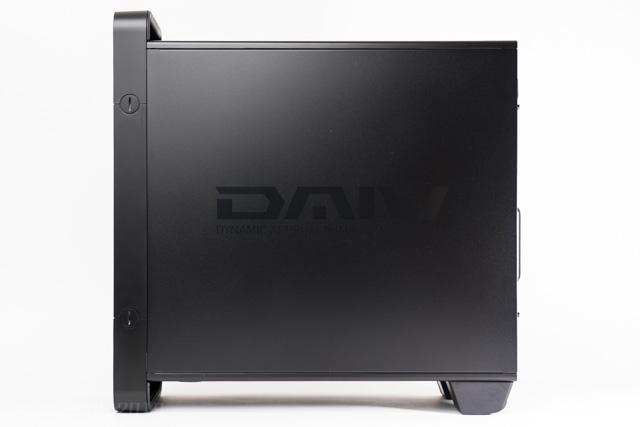 DAIV-DGZ531