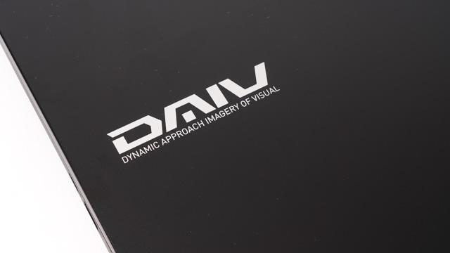 DAIV 5N