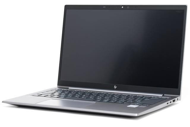 HP ZBook Firefly 14 G7